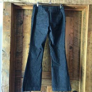 New York & Company Jeans - Dressy denim trousers